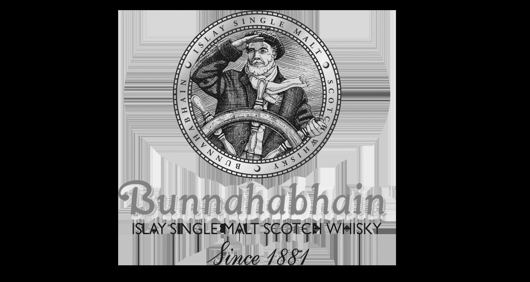 Bunnahahbain