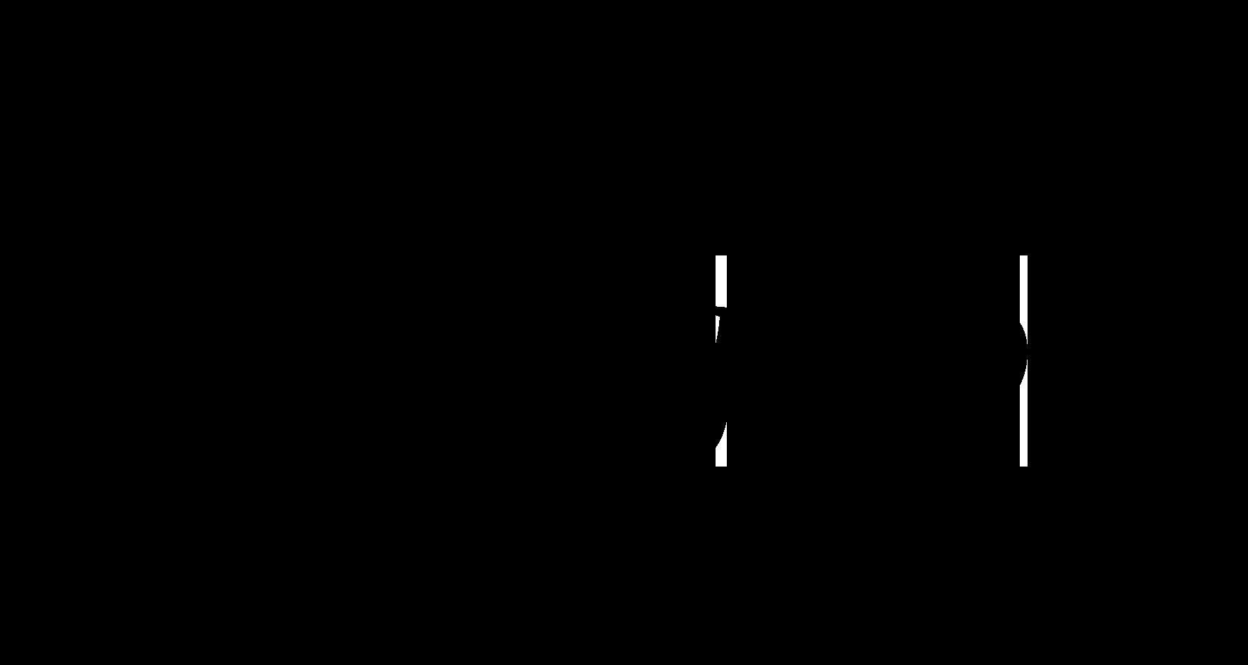 Cafaggio