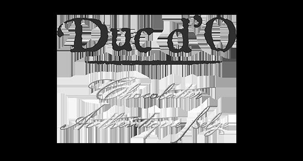 Duc D'o