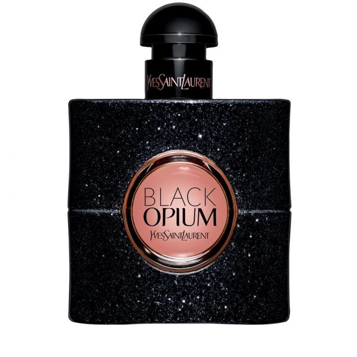YSL Opium Black Eau de Parfum 50ml - Aelia Duty Free Belgium